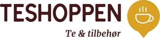 Te Shoppen